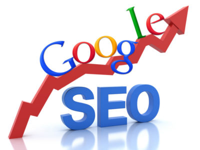 seo services in hyderabad