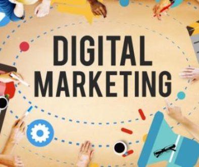 digital marketing just rs 7500