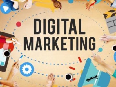 digital marketing just rs 7500