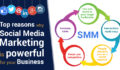 social media marketing in hyderabad