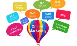 internet marketing services in hyderabad