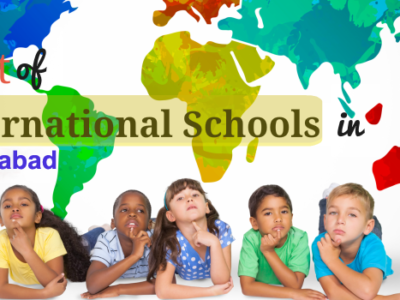 6 top and best international schools in hyderabad