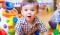 top 6 play schools in hyderabad