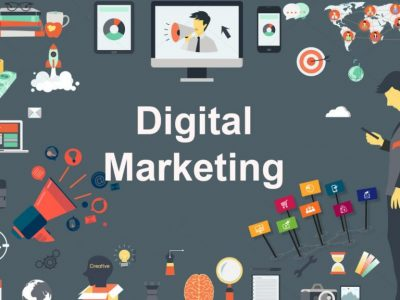digital marketing services point cook