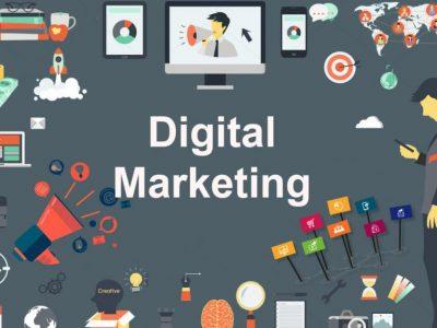 digital marketing services tarneit