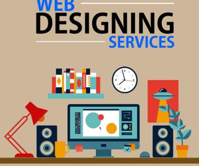 Website Designers in Truganina